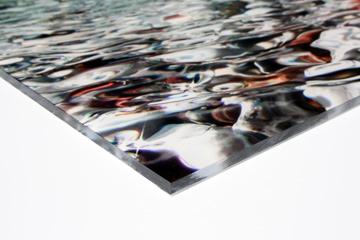 Akrylátové sklo
